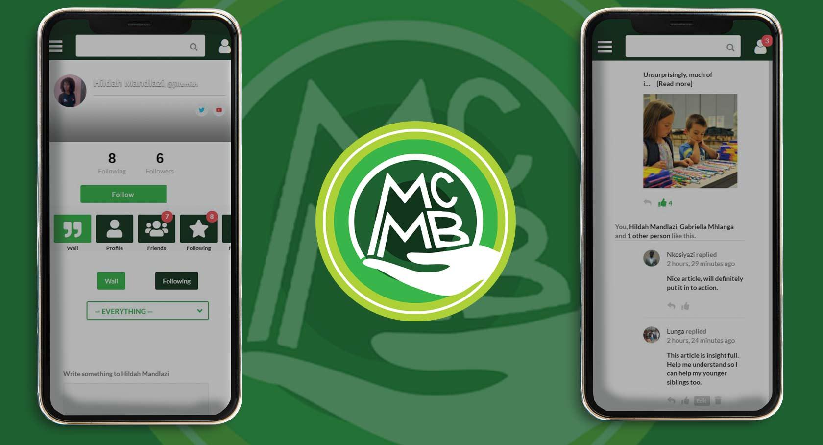mbmc-online-Home