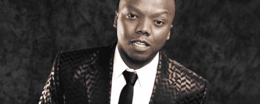 Tbo Touch: In touch with his purpose