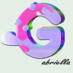 Profile picture of Gabriella Mhlanga